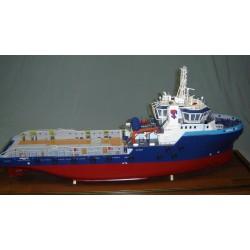 AHTS  Thomson Tide B 844-3