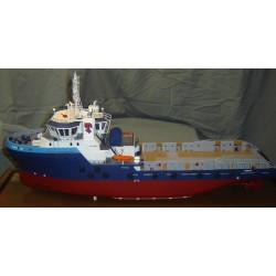 MMC 877L Projekt 111
