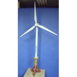 Windturm
