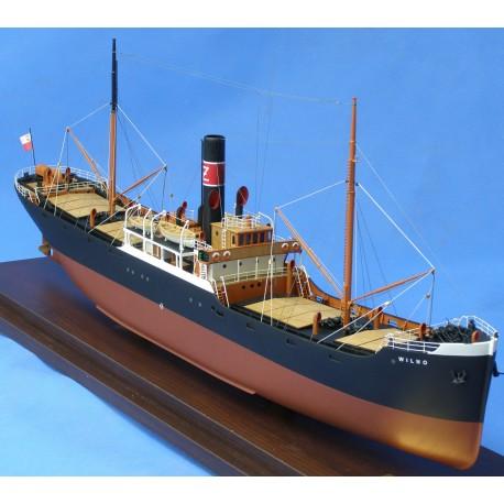 SS Wilno