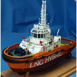 Holownik LMG 65-TGH